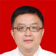 王育紅 副主任醫師