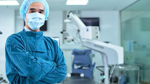 子宫癌如何治疗 临床治疗子宫癌的常用方法
