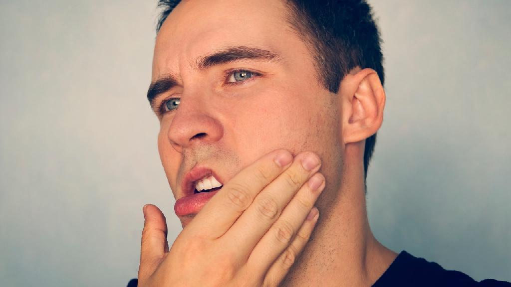 影响龋齿的因素有哪些 ?原因有3方面