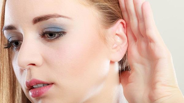 怎么才能有效缓解耳鸣?治疗耳鸣的药方都有什么