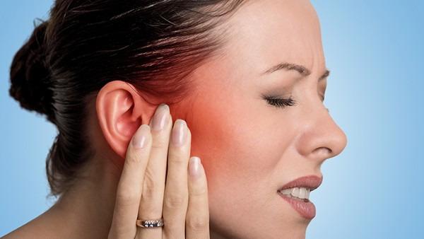 有一只耳朵耳鸣是怎么回事 单耳耳鸣可能是这7个原因导致的