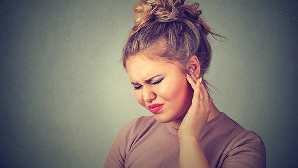 听耳机耳鸣能恢复吗?治疗耳鸣的4个方法