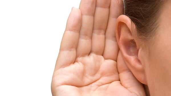 如何防止耳鸣?耳鸣到底是怎么回事