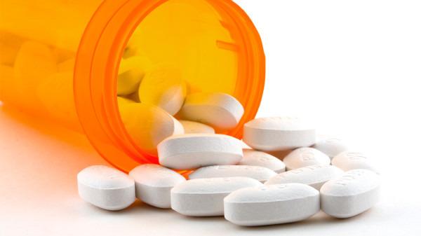 睾丸炎应该吃些什么药,才能好得快。