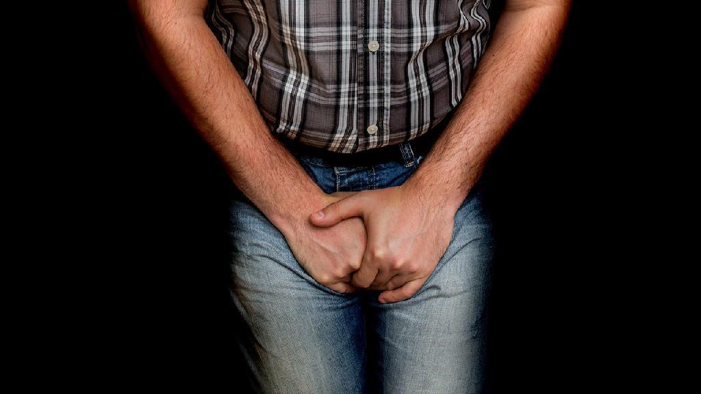 睾丸纤维化要怎么治疗,有哪些危害?