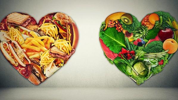 睾酮偏高吃什么?多吃这3类食物