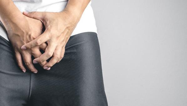 前列腺炎症状及表现 前列腺炎最常见的4个症状