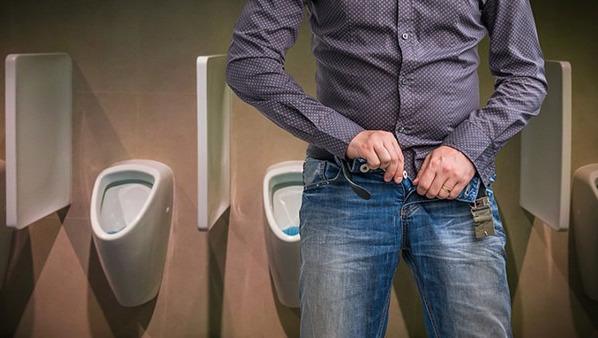 小便尿不出来怎么办 解决小便困难的5个方法