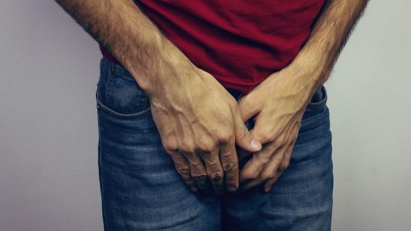 前列腺炎会传染吗,前列腺炎该怎么办?