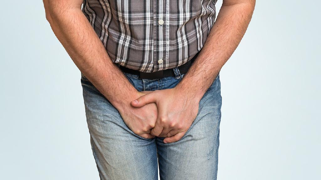 什么情况下需要阴茎假体植入?有这3种情况