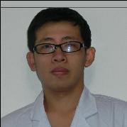 孟德智 住院醫師