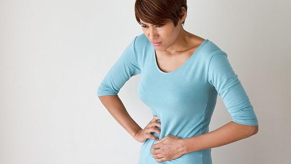 轻度宫颈糜烂的症状是哪些?