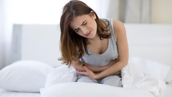 宫颈糜烂有什么症状 宫颈糜烂常出现的4大症状