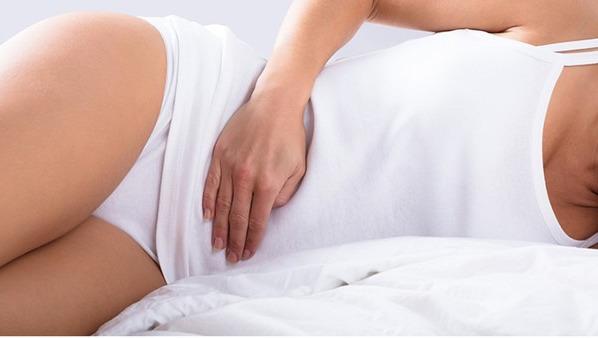 宫颈糜烂会影响怀孕吗 宫颈糜烂会导致不孕吗