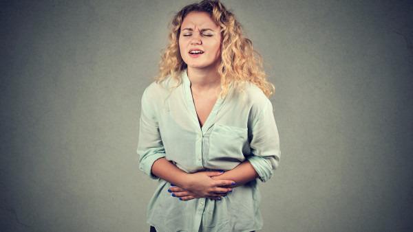 宫外孕会不会肚子疼?要及时的治疗