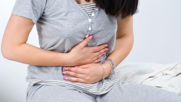 宫外孕肚子痛具体是哪里痛?一文带你了解