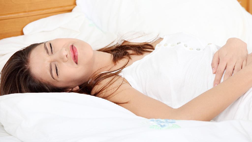 宫外孕一般多久会出现腹痛?下面让我们了解一下吧
