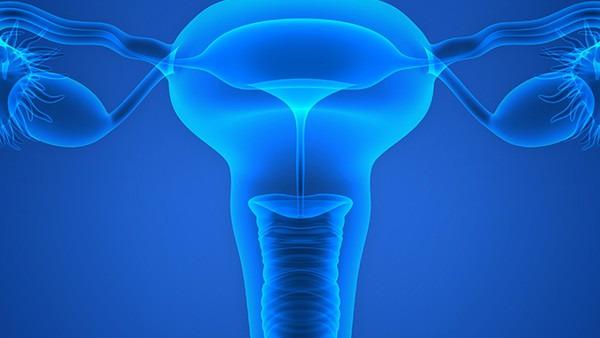 功能障碍性子宫出血临床表现有哪些?