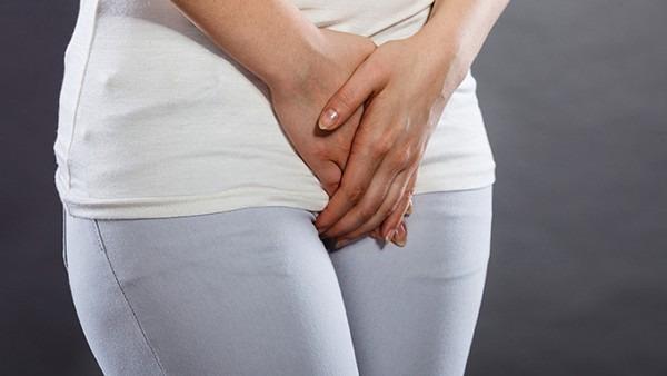 很多人就想要知道排卵期出血如何治疗?
