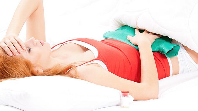 流产后休息多长时间,流产后该如何护理?