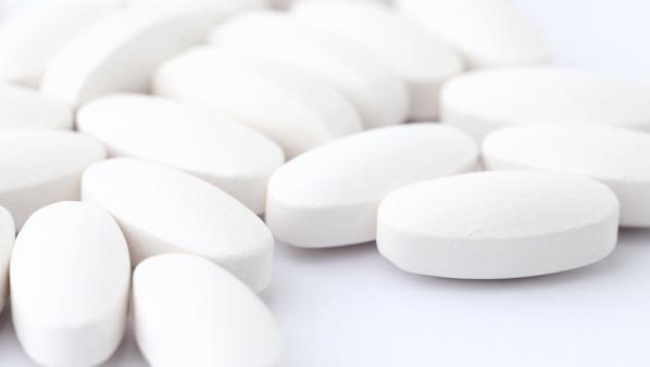 打胎药多少钱,服用打胎药之前要做哪些检查?