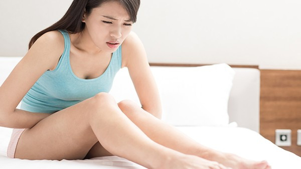 习惯性流产有哪些危害?有这7个方面影响