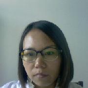 劉鴻艷 住院醫師