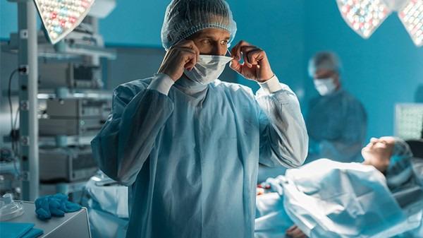 胎儿停止发育应该怎样治疗 药流和人流如何选择