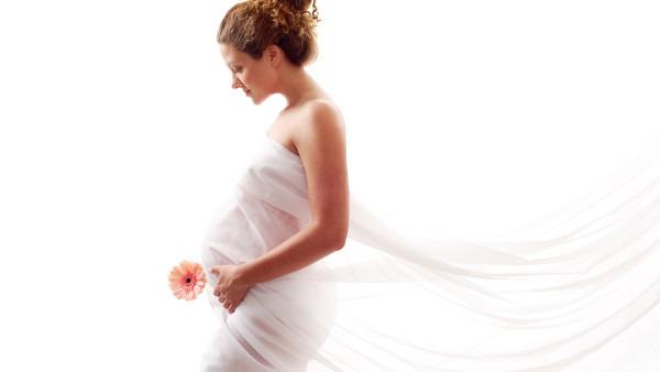 怀孕胎停育有什么症状 怀孕后的第6-8个星期是胎停孕的高峰期