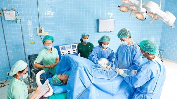 怎么治疗胎停育 清宫手术对女性的危害到底有多大