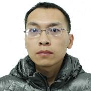 陳海鵬 住院醫師