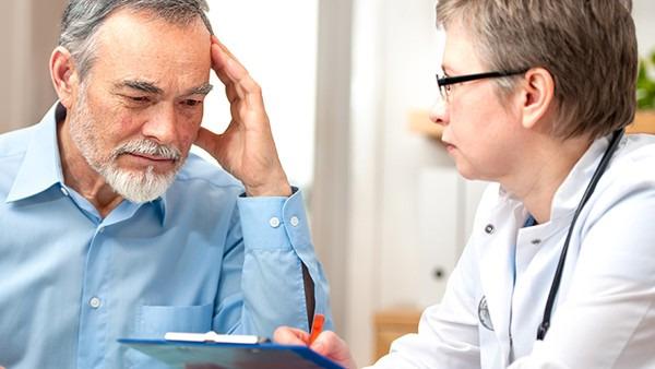 男性肾虚多久恢复,影响男人肾虚恢复的3个重要因素