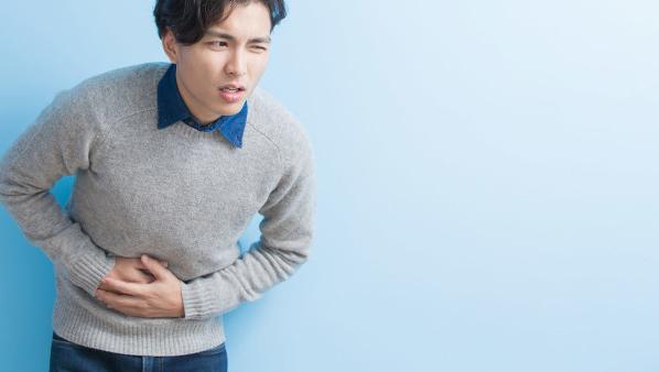肝脏肿大是什么原因 2种肝脏肿大隐藏多种肝病