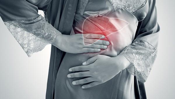 肝叶切除术后有什么并发症 肝叶切除术会导致腹腔出血吗