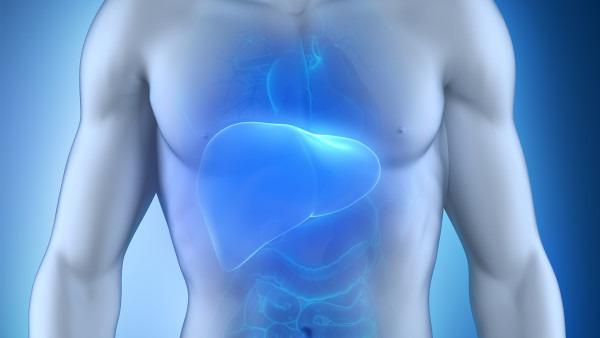 药物性肝炎症状 药物性肝炎会导致大便颜色变浅吗