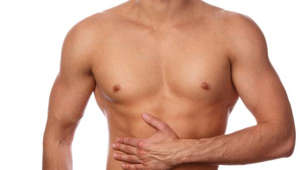 肝炎日常生活中有哪些禁忌 肝炎患者切勿过度疲劳