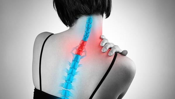 颈椎病头晕怎么治?7个方法可改善