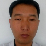 王俊偉 住院醫師