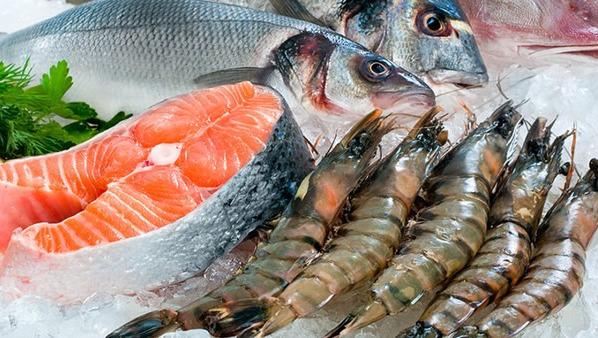 痔疮能吃海鲜吗?最好不吃