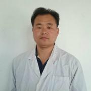 韓洪廣 住院醫師