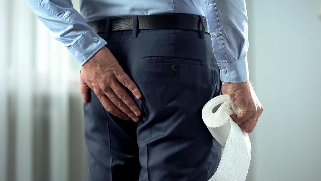 肛周脓肿的手术方法 医生详解肛周脓肿手术治疗原则