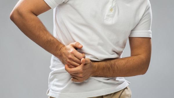 怎样区分肝囊肿和阑尾炎?从根本上就不同