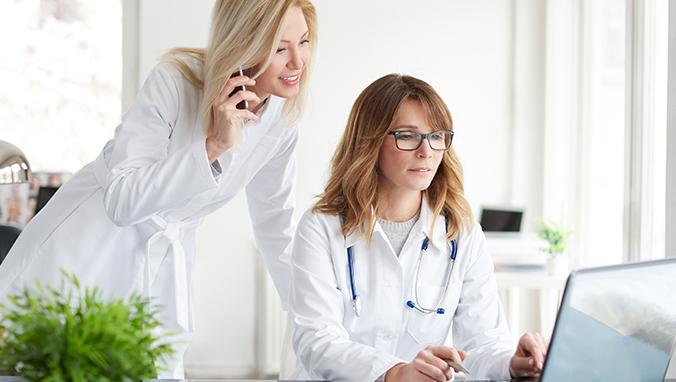 静脉曲张早期有什么症状?早期静脉舒张的8大症状
