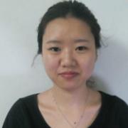 李瑤瑤 護士
