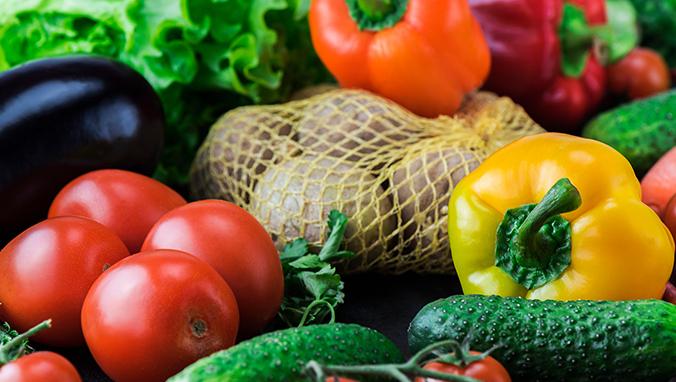 有黄褐斑应该多吃点啥?富含维生素C的食物