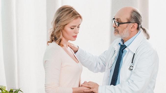 常见的皮肤过敏原因有哪些 过敏原因通常有3种