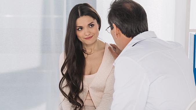 皮肤过敏瘙痒是什么引起的 治疗方法有什么