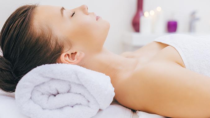 治疗皮肤过敏瘙痒的用药有哪些呢 来看这两种用药的注意事项