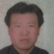 邢海峰 主任醫師
