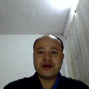 陳卓明 住院醫師